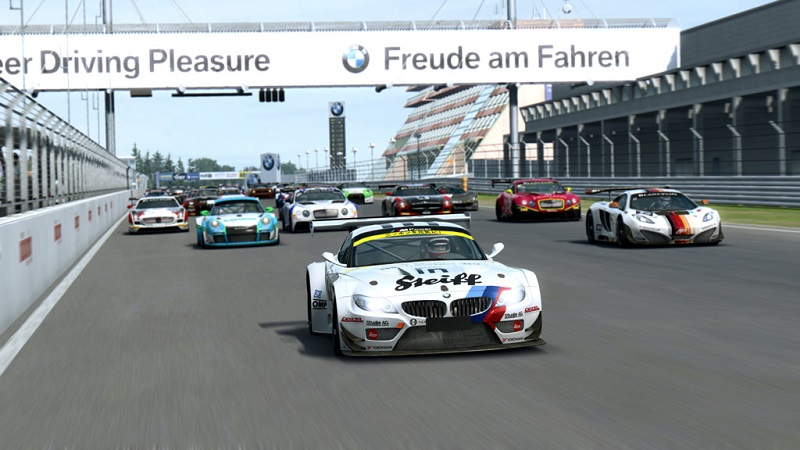 RaceRoom Racing Experience GT3 Car Pack.jpg