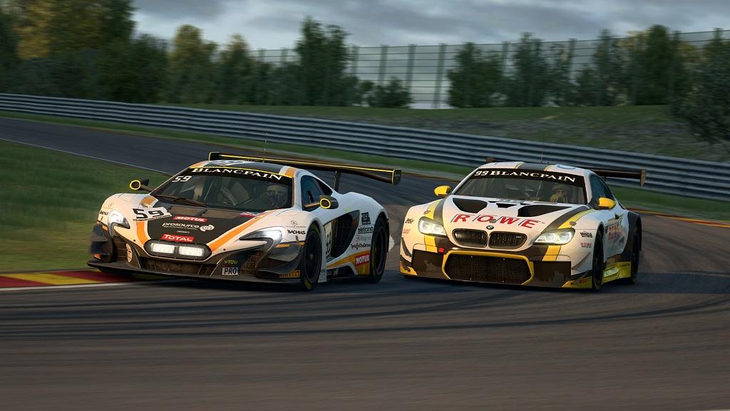 RaceRoom Racing Experience GT3.jpg