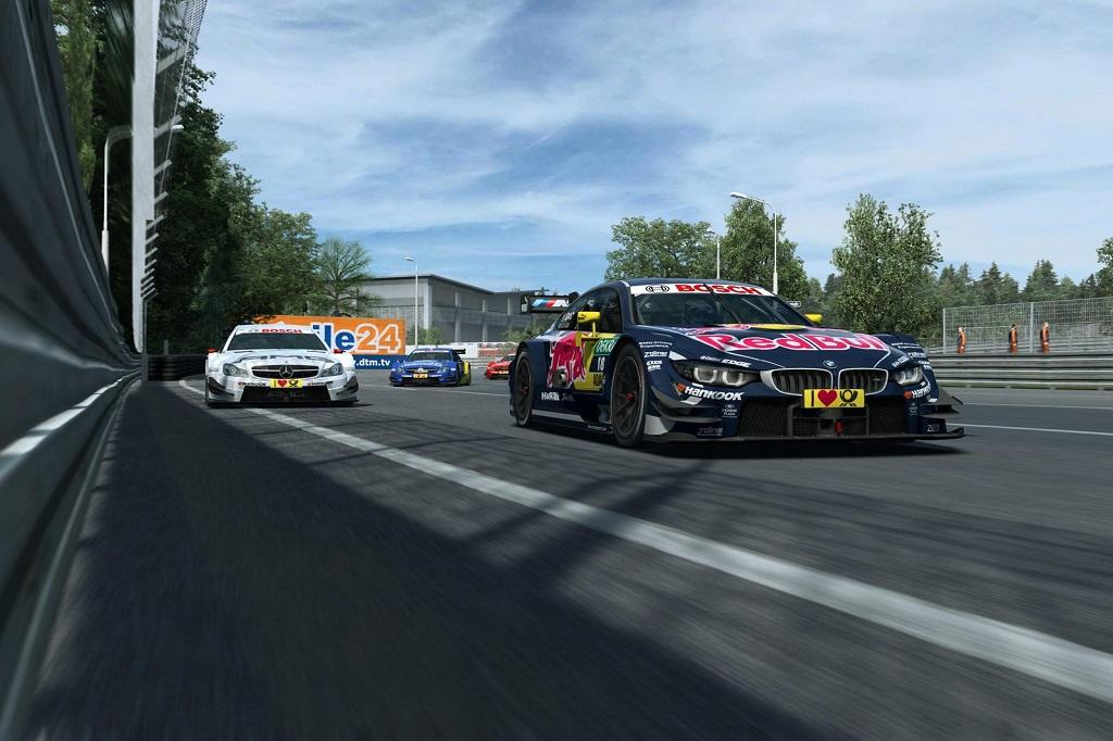 RaceRoom Racing Experience June 2017 Update 3.jpg