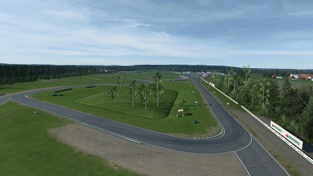 RaceRoom Racing Experience Karlskoga 2.jpg