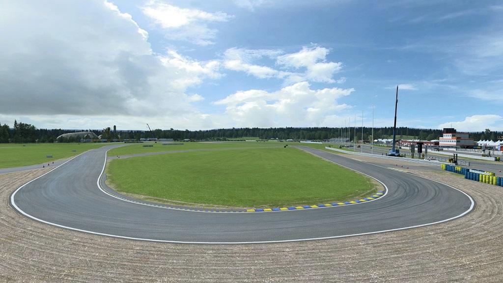 RaceRoom Racing Experience Karlskoga 4.jpg