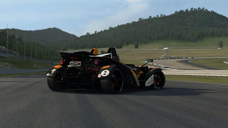 RaceRoom Racing Experience KTM X-Bow RR Released.jpg