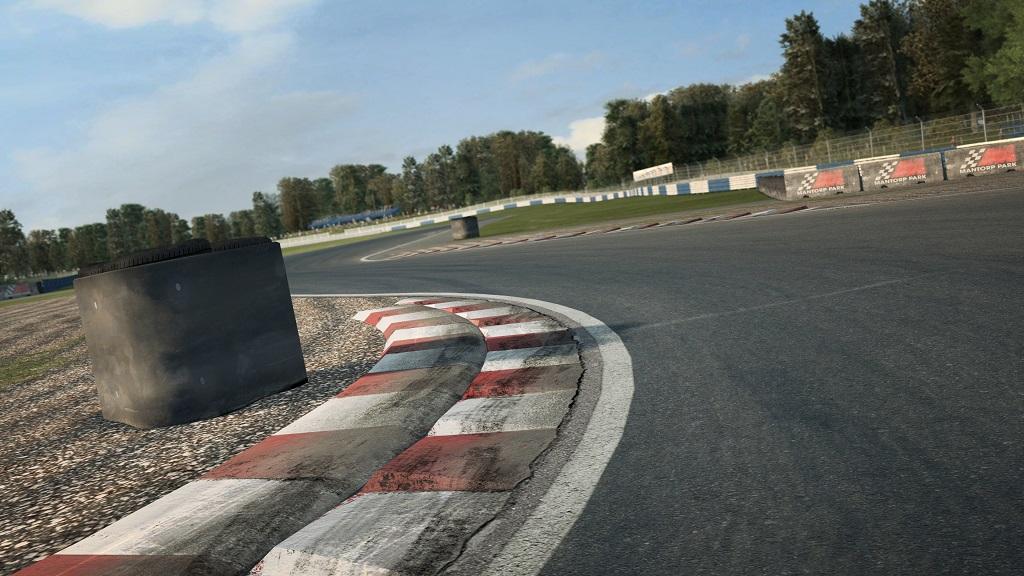 RaceRoom Racing Experience Mantorp .jpg
