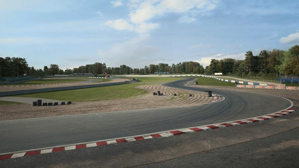 RaceRoom Racing Experience Mantorp Park 2.jpg