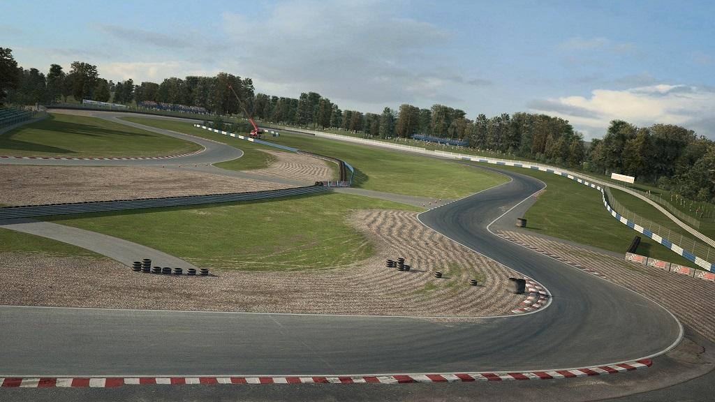 RaceRoom Racing Experience Mantorp Park 3.jpg