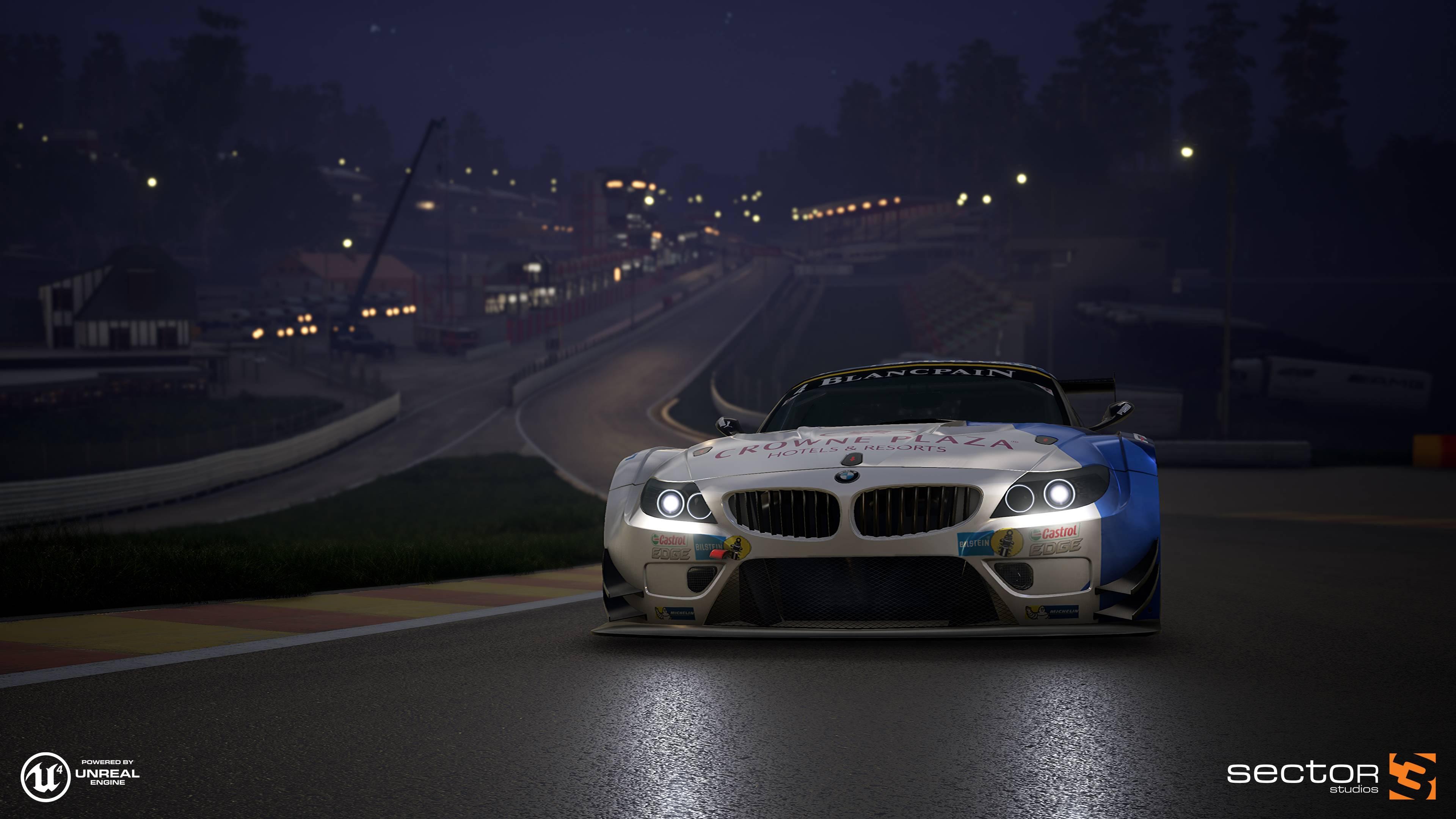 RaceRoom Racing Experience New Graphics Engine - UE4.jpg