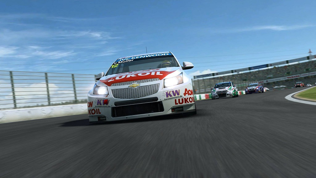 RaceRoom Racing Experience RaceDepartment Racing Club.jpg