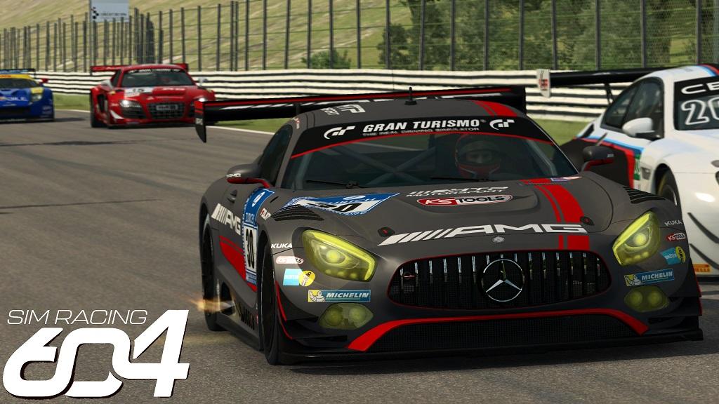 Raceroom Racing Experience Screenshot 2020.11.30 - 05.45.03.38.jpg