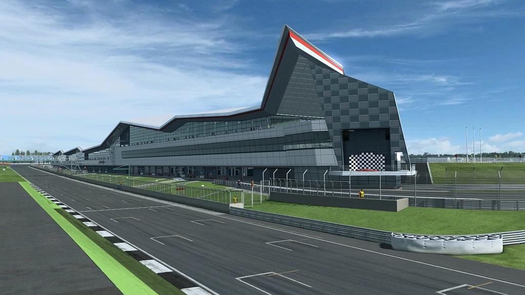 RaceRoom Racing Experience Silverstone.jpg