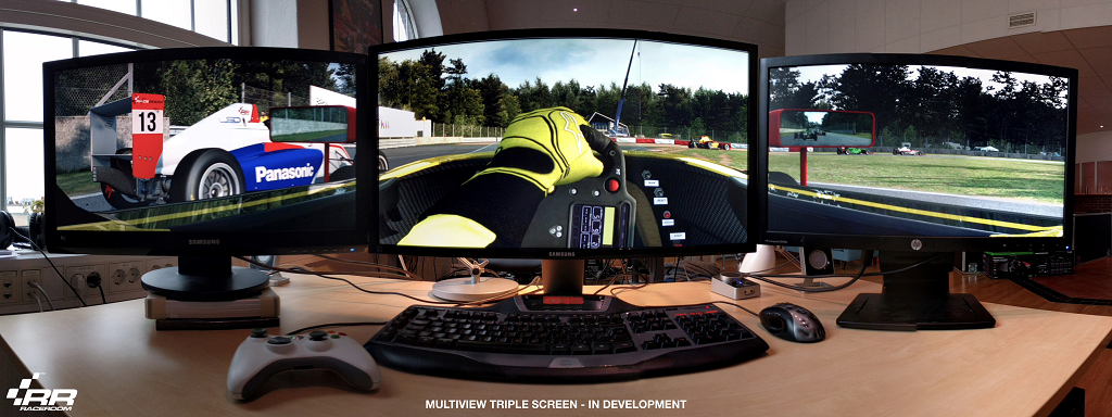 RaceRoom Racing Experience Triple Monitor Support.png