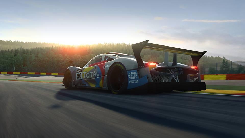 RaceRoom Racing Experience Update November 2016.jpg