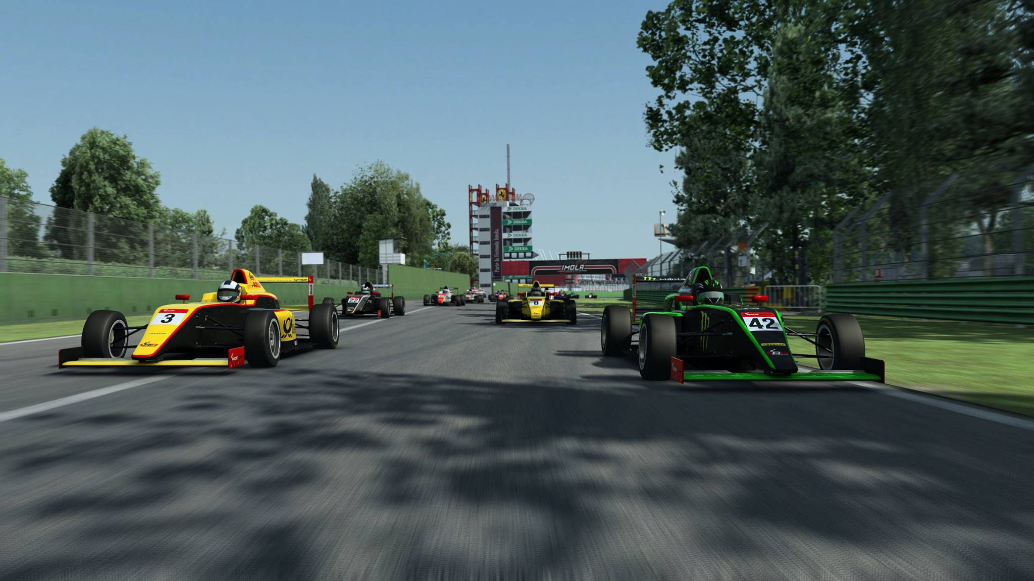 RaceRoom Racing Experience Update - September.jpg