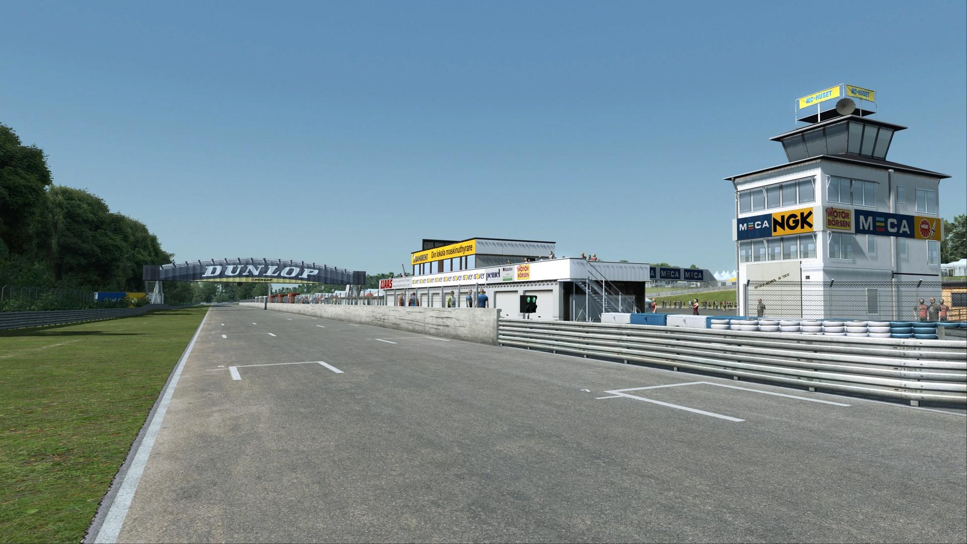 RaceRoom Ring Knutstorp 1.jpg