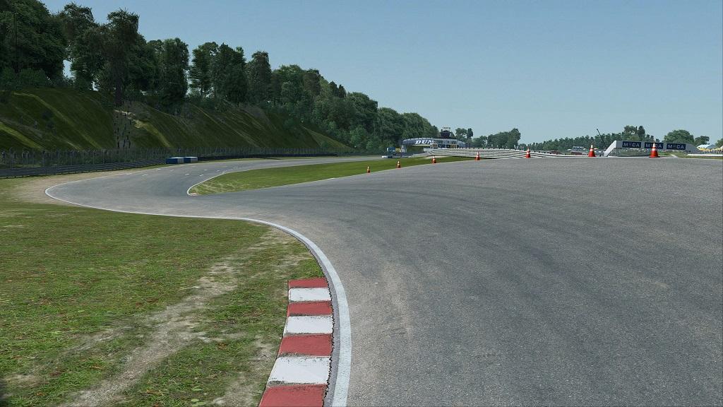 RaceRoom Ring Knutstorp 2.jpg