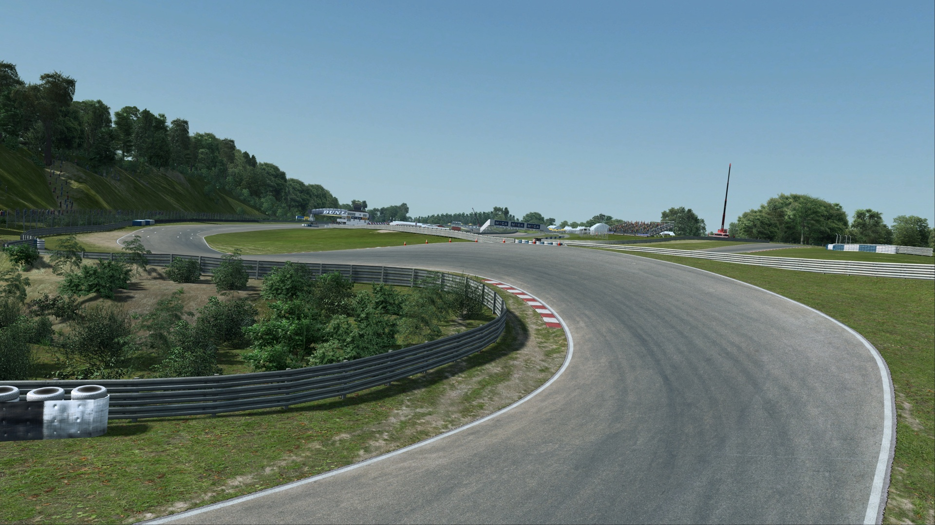 RaceRoom Ring Knutstorp 3.jpg