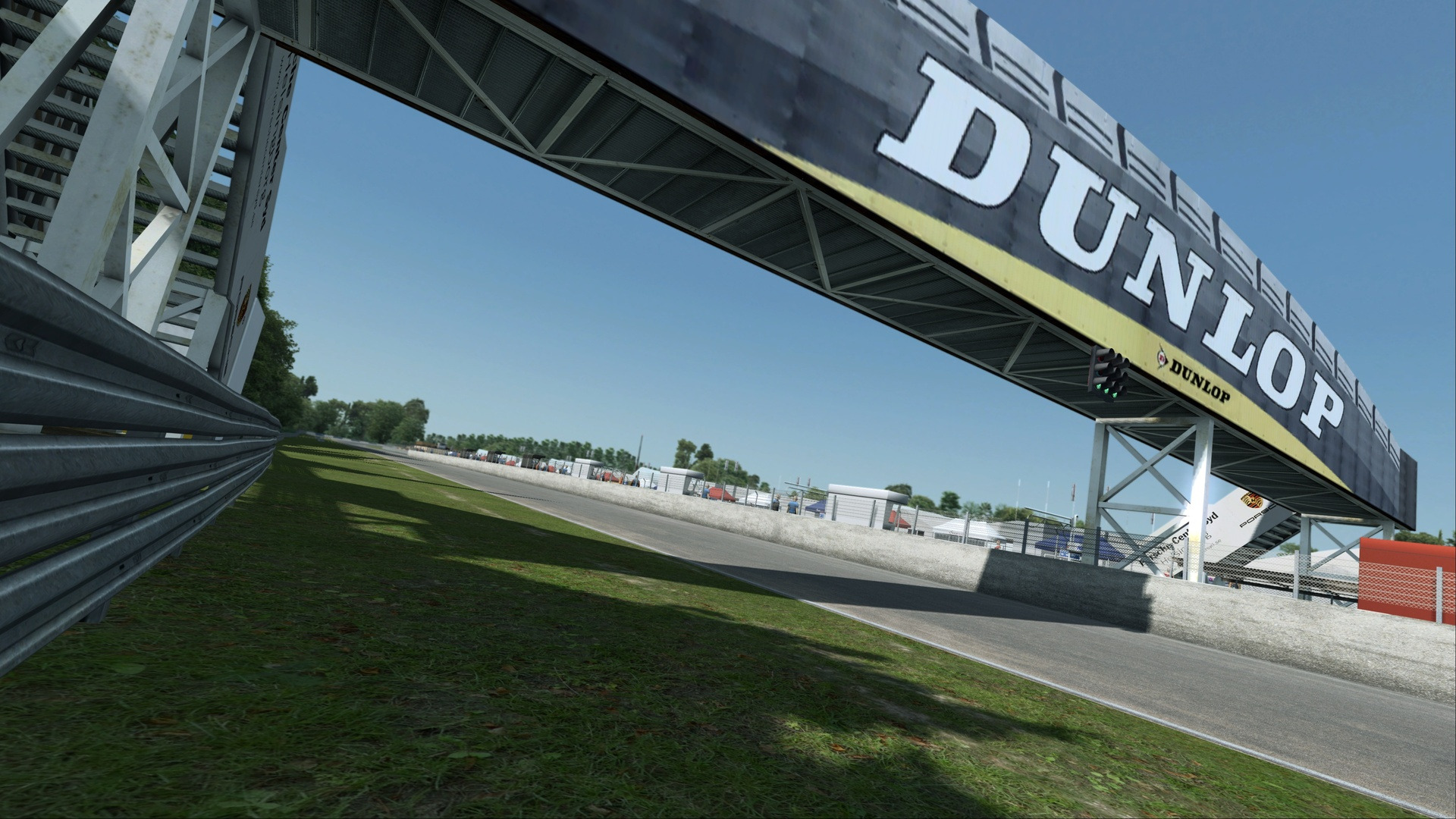 RaceRoom Ring Knutstorp 4.jpg