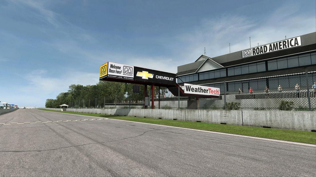 RaceRoom Road America Confirmed 1.jpg