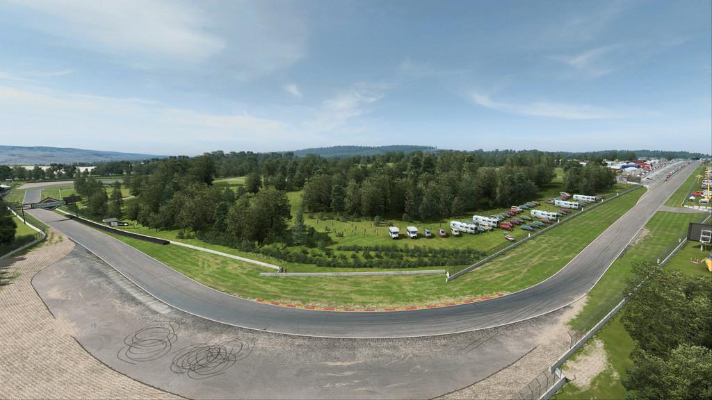 RaceRoom Road America Confirmed 2.jpg