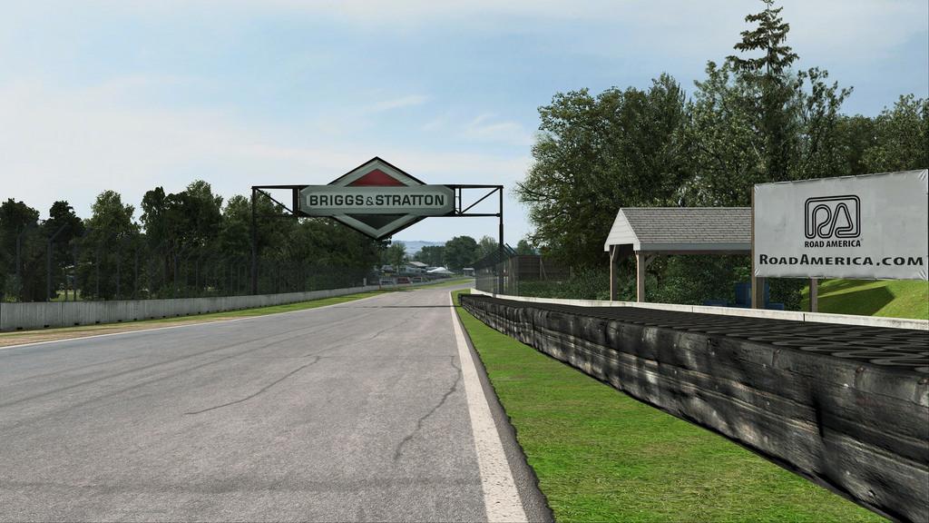 RaceRoom Road America Confirmed 3.jpg