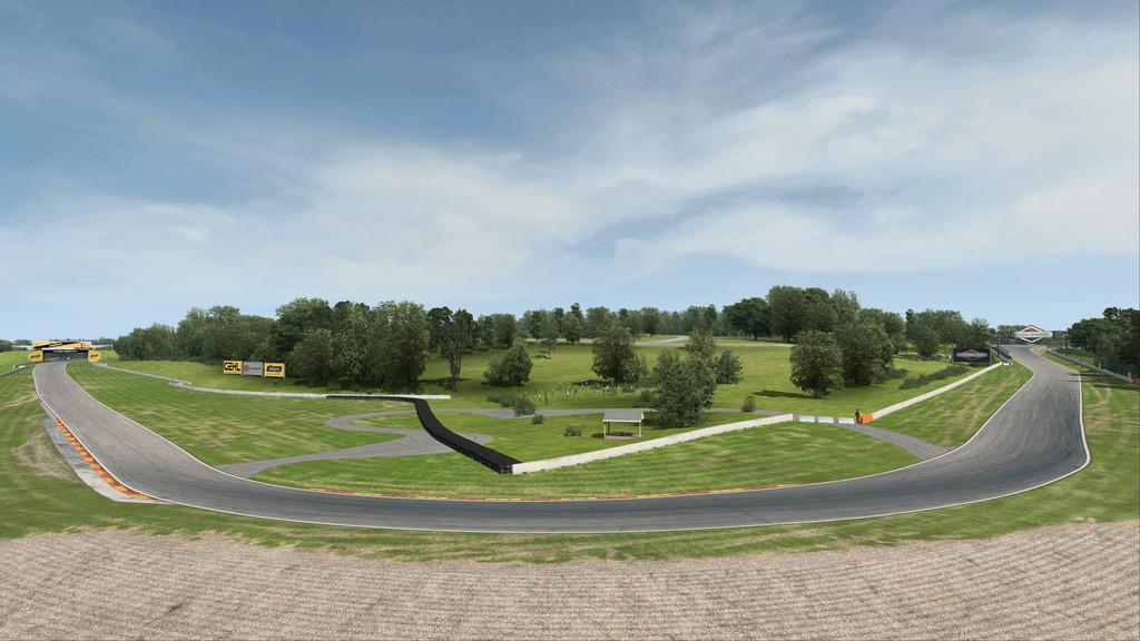RaceRoom Road America Confirmed 4.jpg