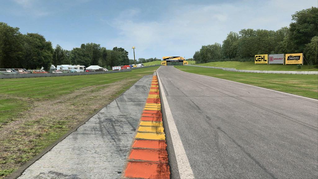 RaceRoom Road America Confirmed 5.jpg