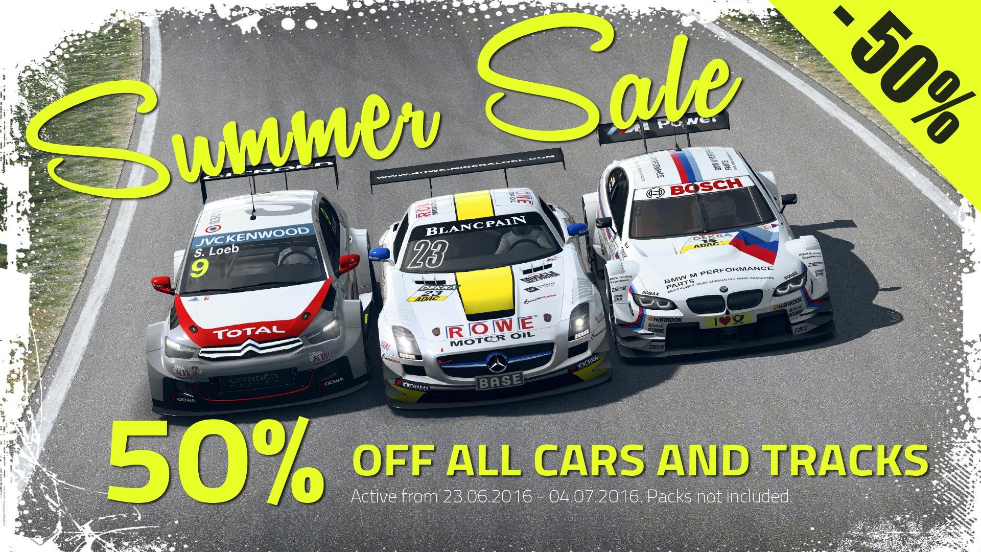 RaceRoom Sale.jpg
