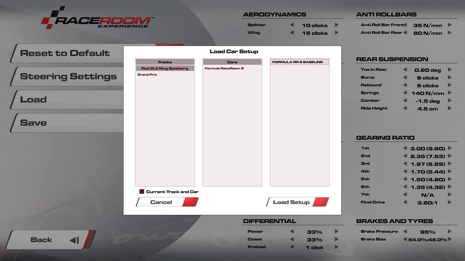 RaceRoom Saving Setups 1.jpg
