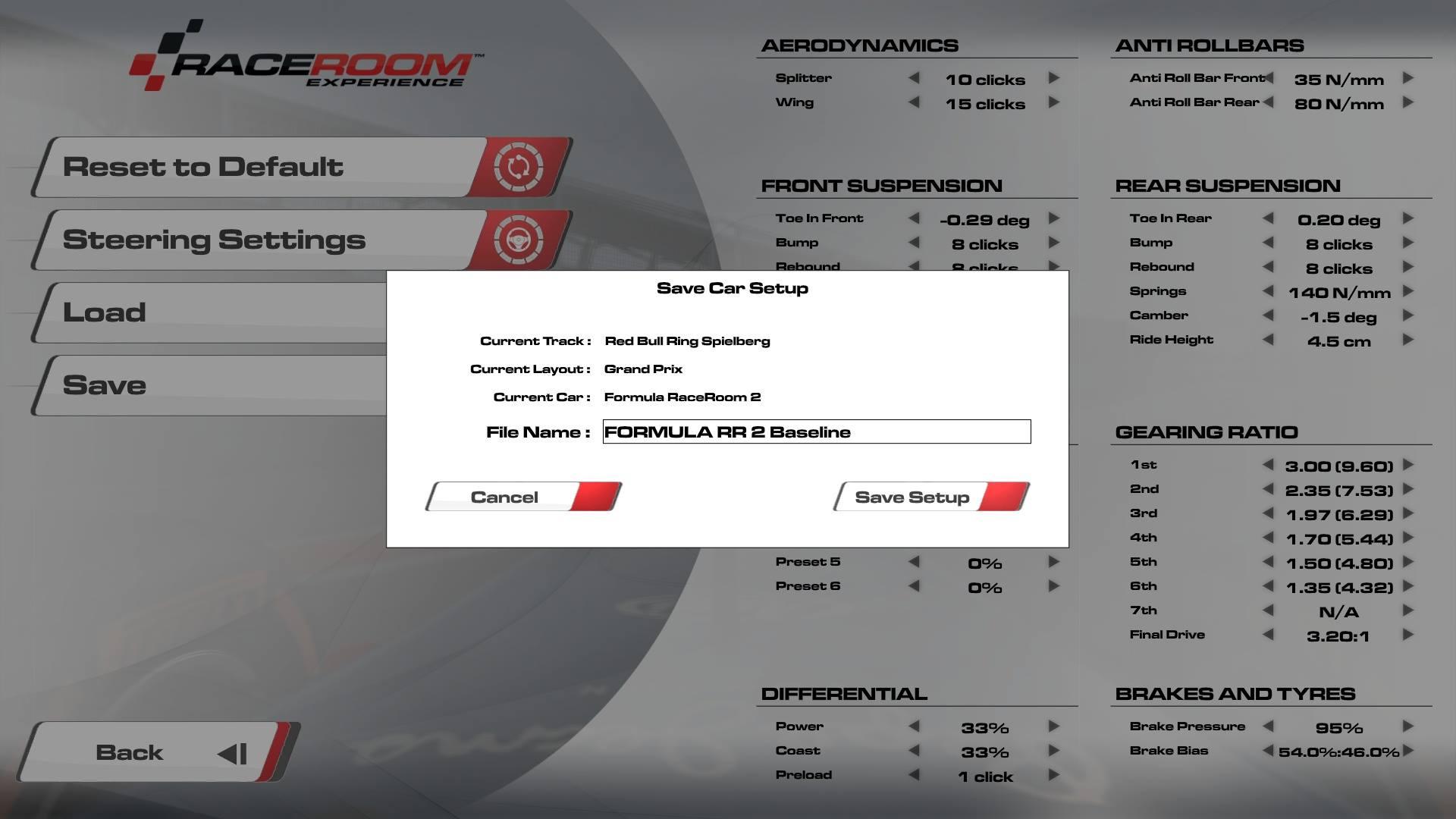 RaceRoom Saving Setups 2.jpg