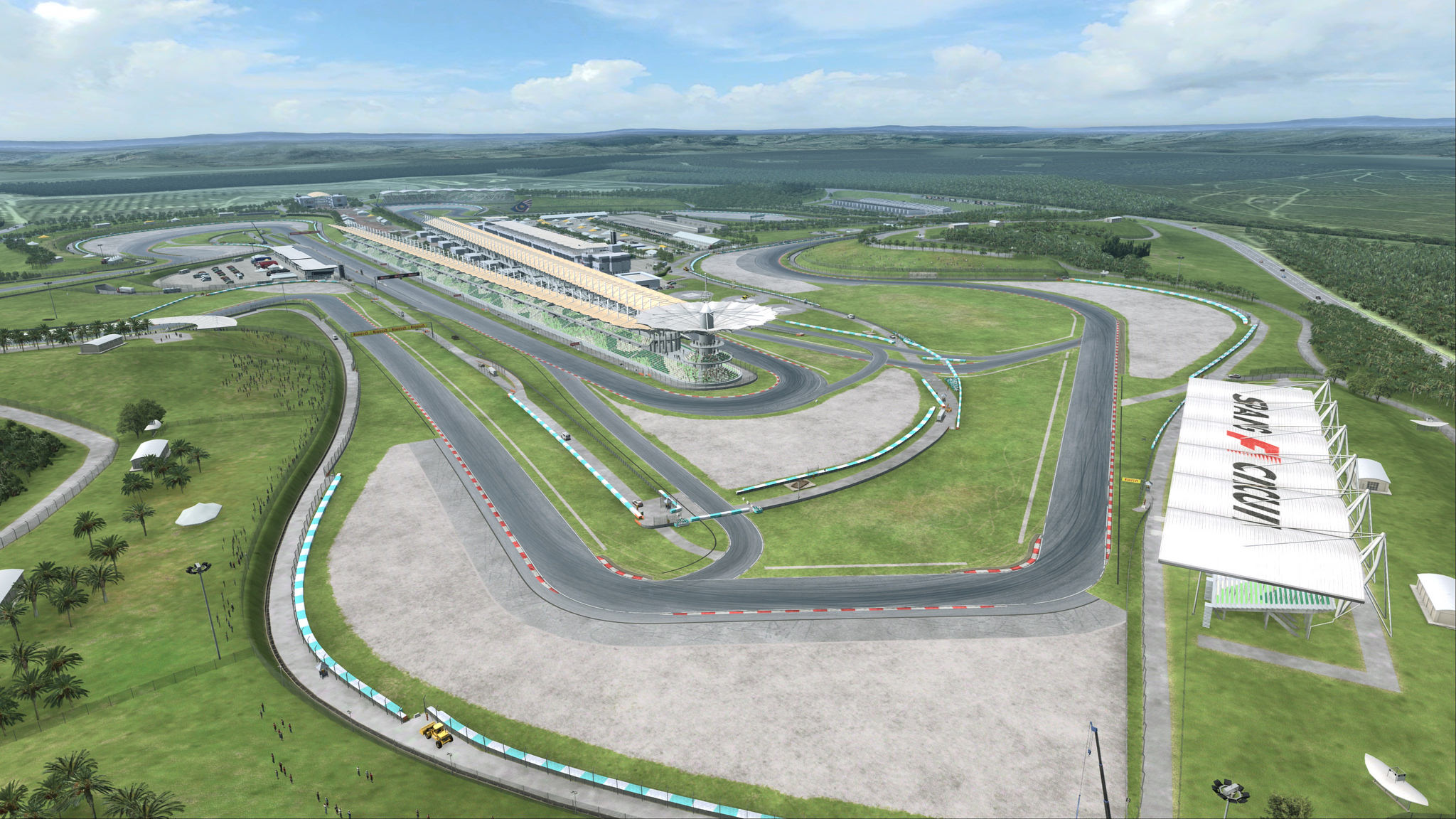 RaceRoom Sepang Preview 2.jpg