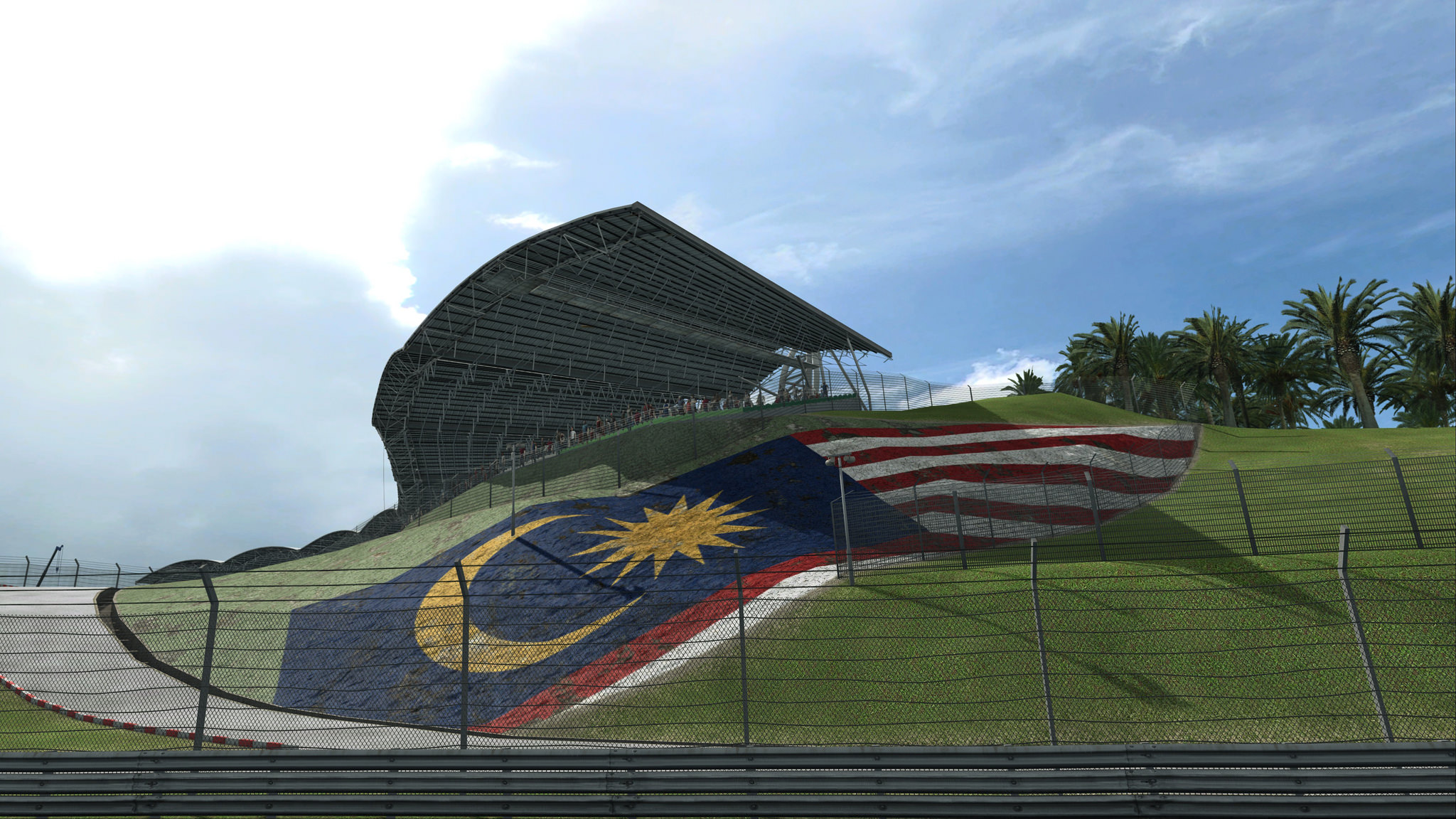 RaceRoom Sepang Preview 3.jpg