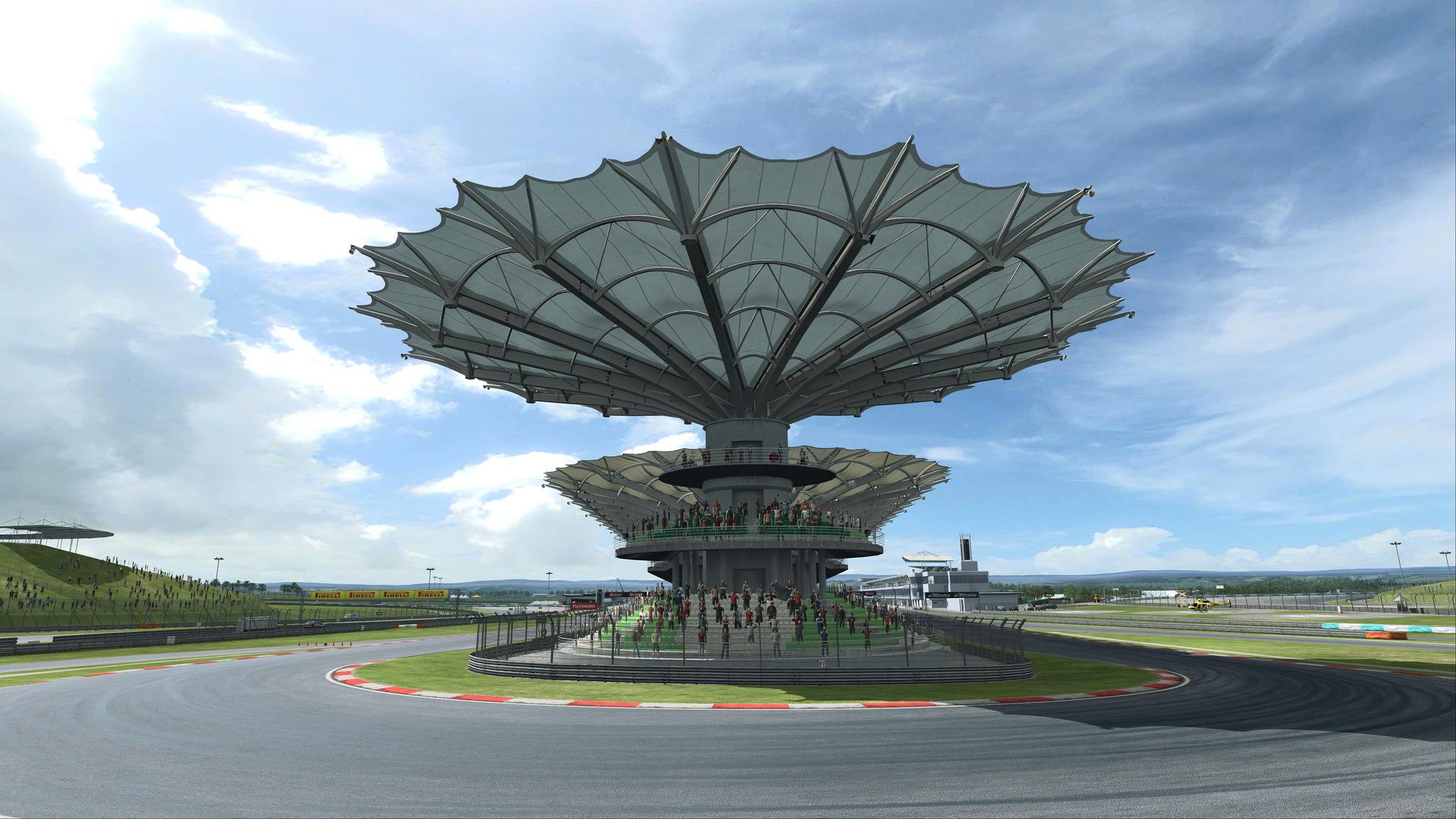 RaceRoom Sepang Preview 4.jpg