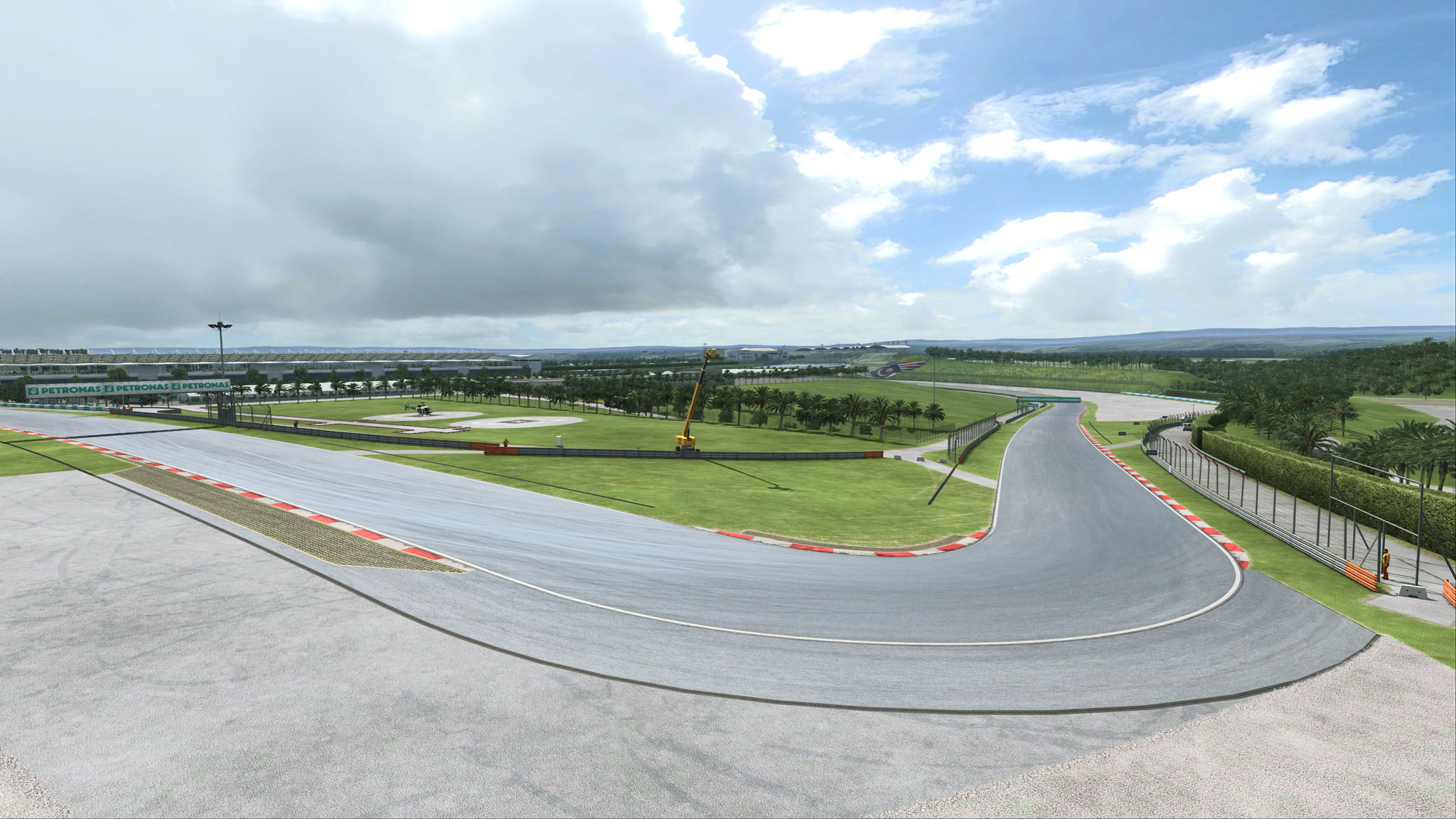 RaceRoom Sepang Preview 5.jpg