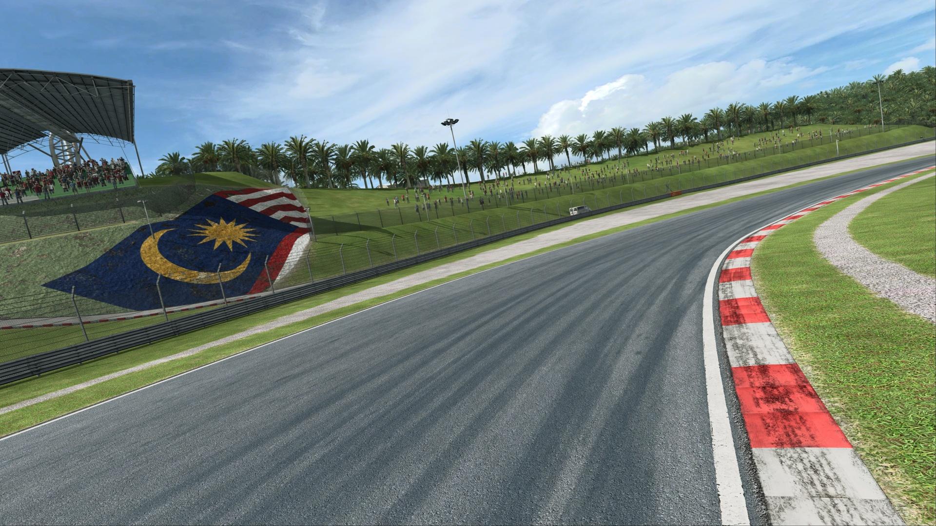 RaceRoom Sepang Released 2.jpg