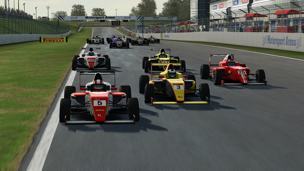 RaceRoom Tatuus F4 2.jpg