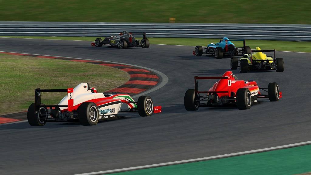 RaceRoom Tatuus F4.jpg