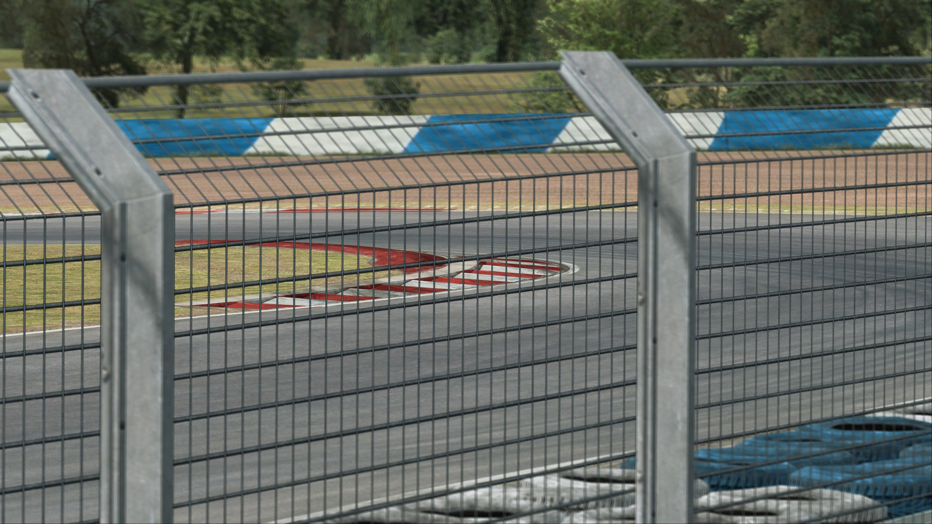 RaceRoom Track Teaser 5.jpg