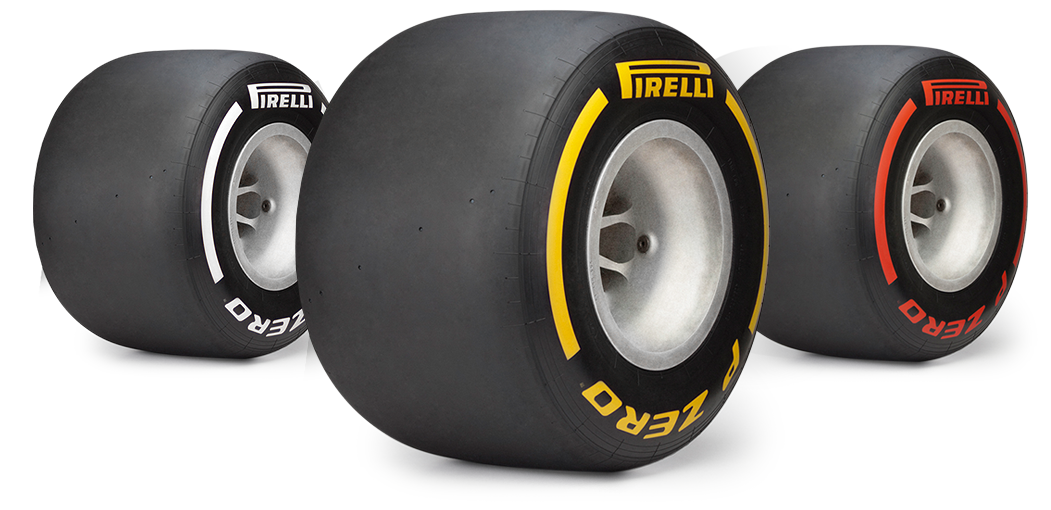 RaceRoom Tyre Compounds incoming.png