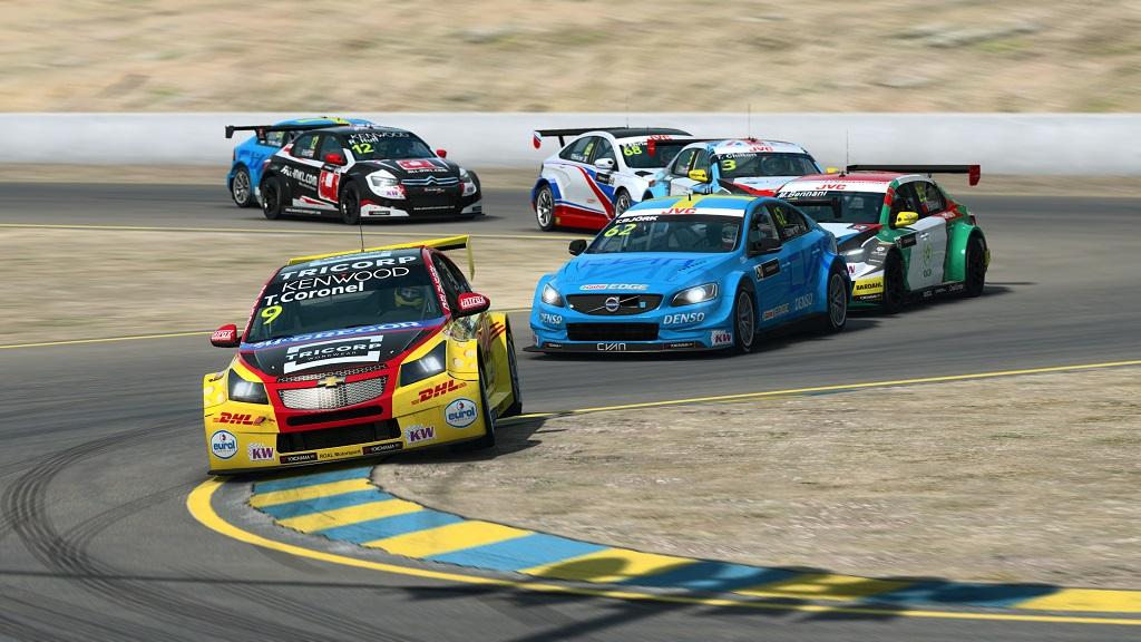 RaceRoom Update 1.jpg