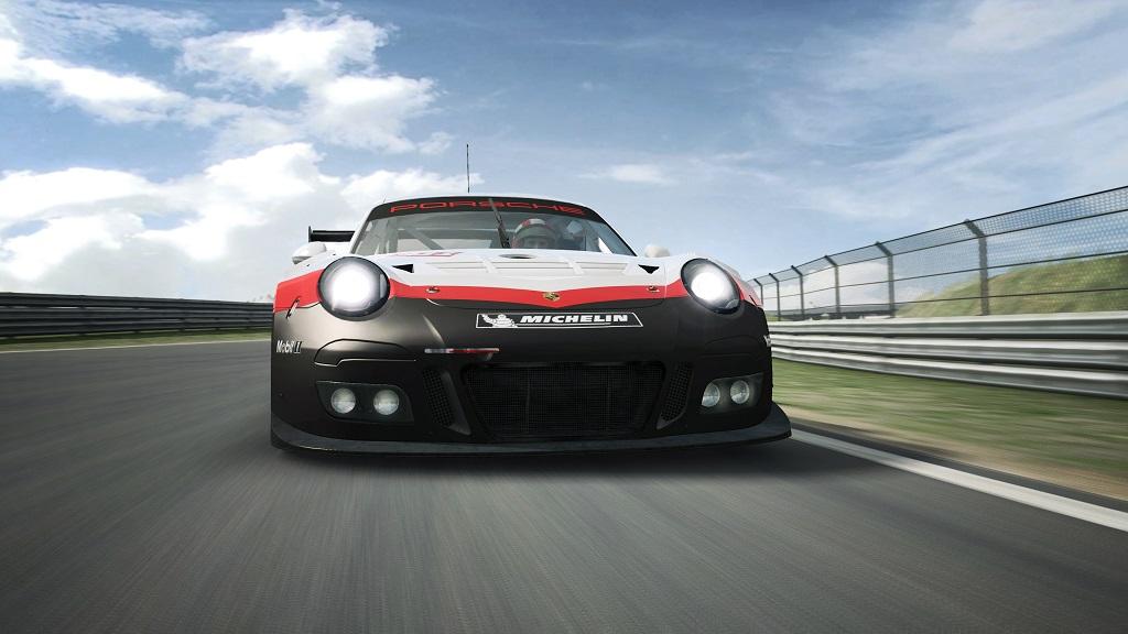RaceRoom Update 2.jpg