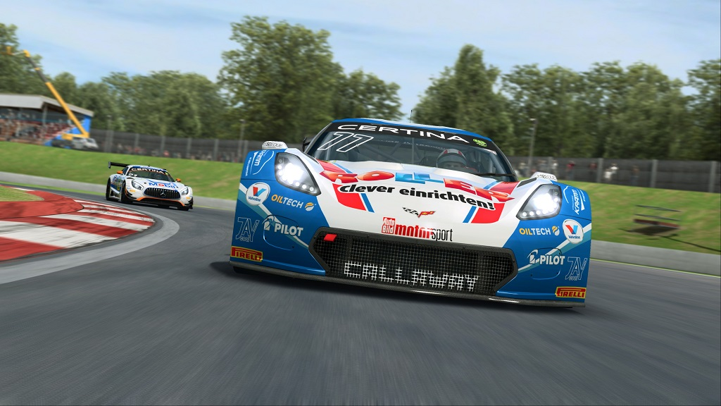 RaceRoom Update Hotfix.jpg