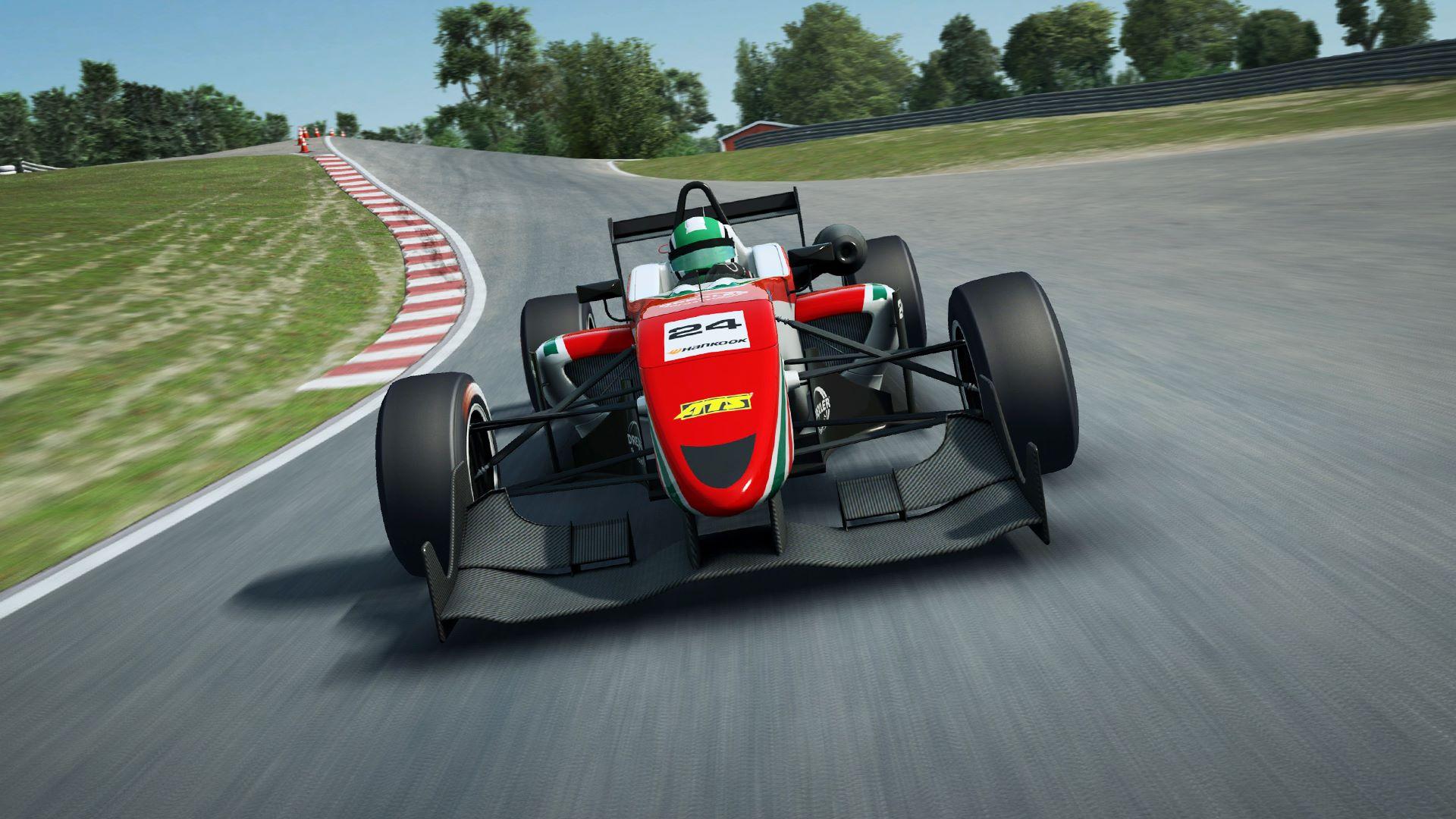 RaceRoom Update.jpg