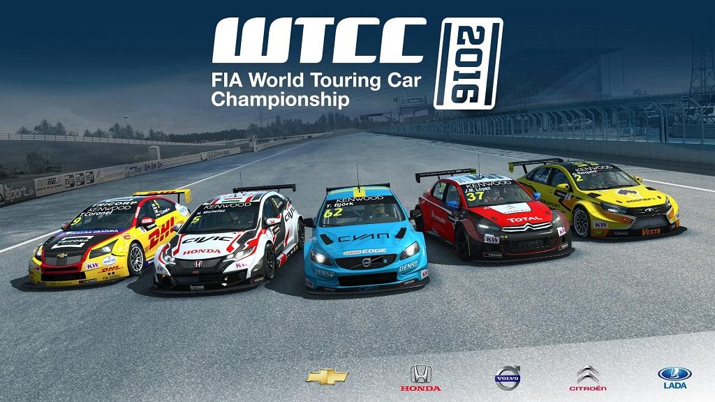 RaceRoom Update - WTCC 2016.jpg