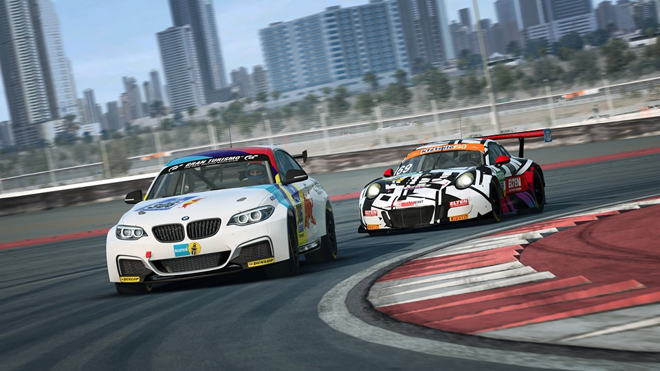 RaceRoom Updated.jpg