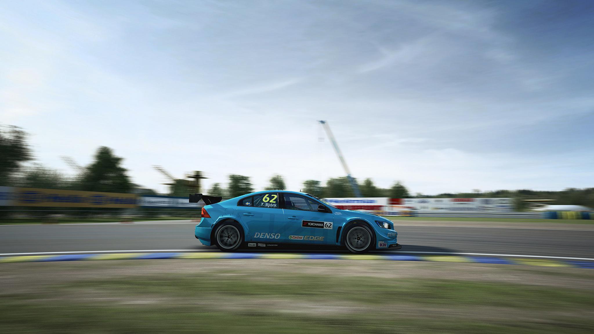 RaceRoom Volvo WTCC 2016 7.jpg