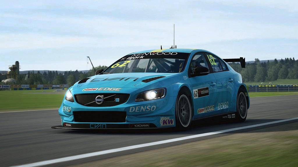 RaceRoom Volvo WTCC 2016.jpg