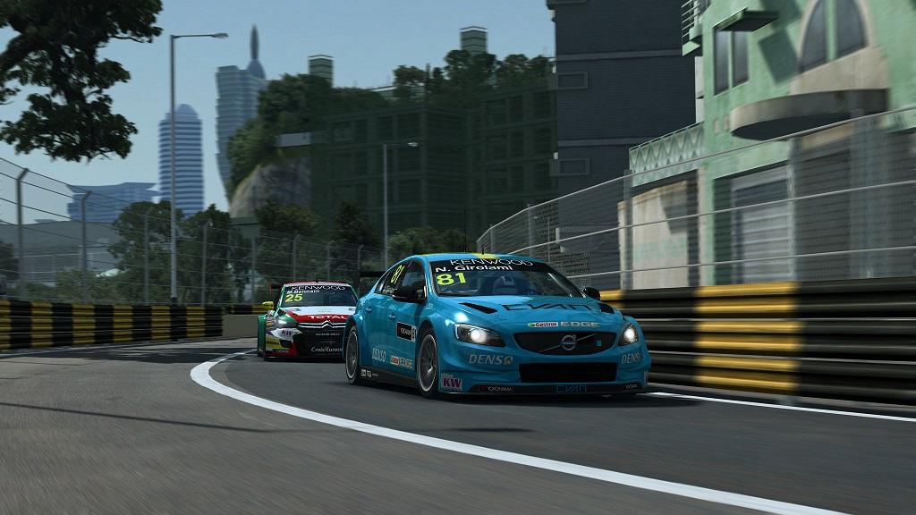 RaceRoom WTCC 2016 3.jpg