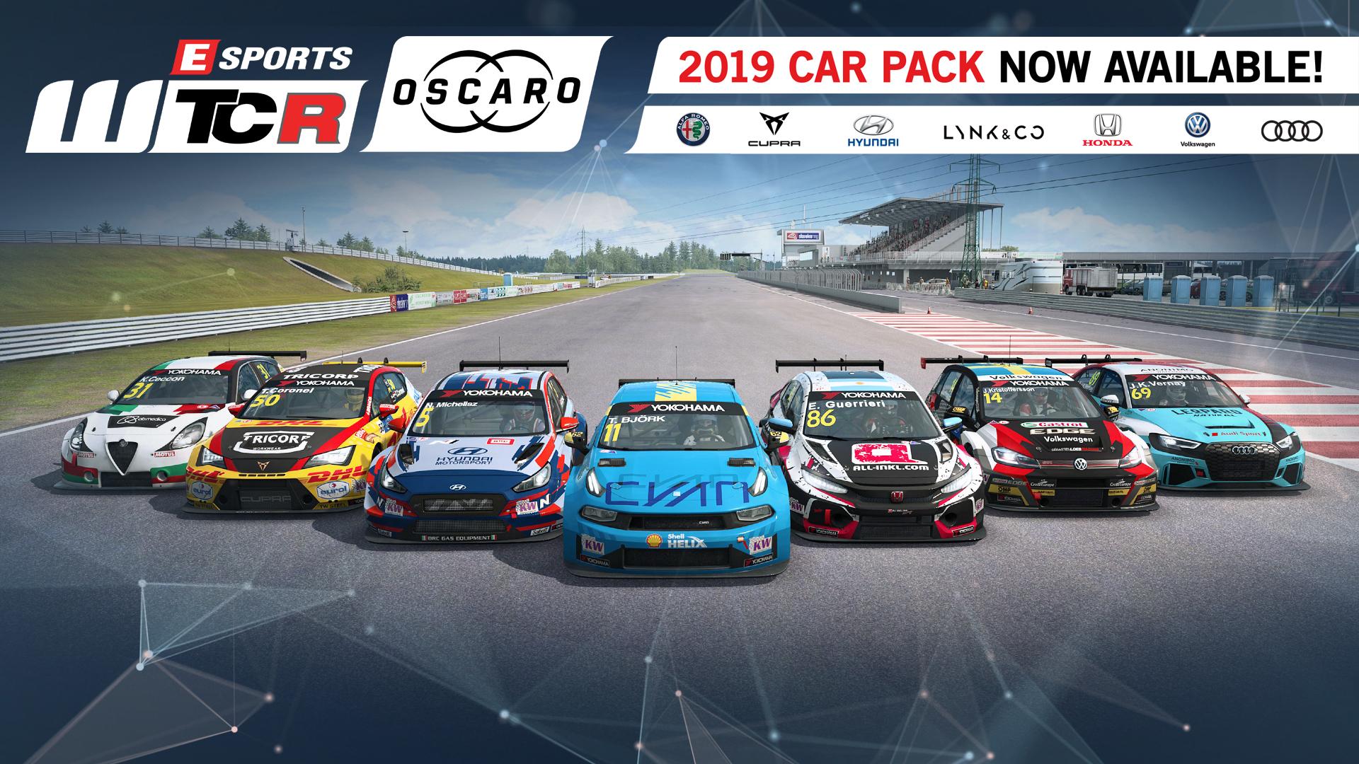 RaceRoom WTCR 2019.jpg
