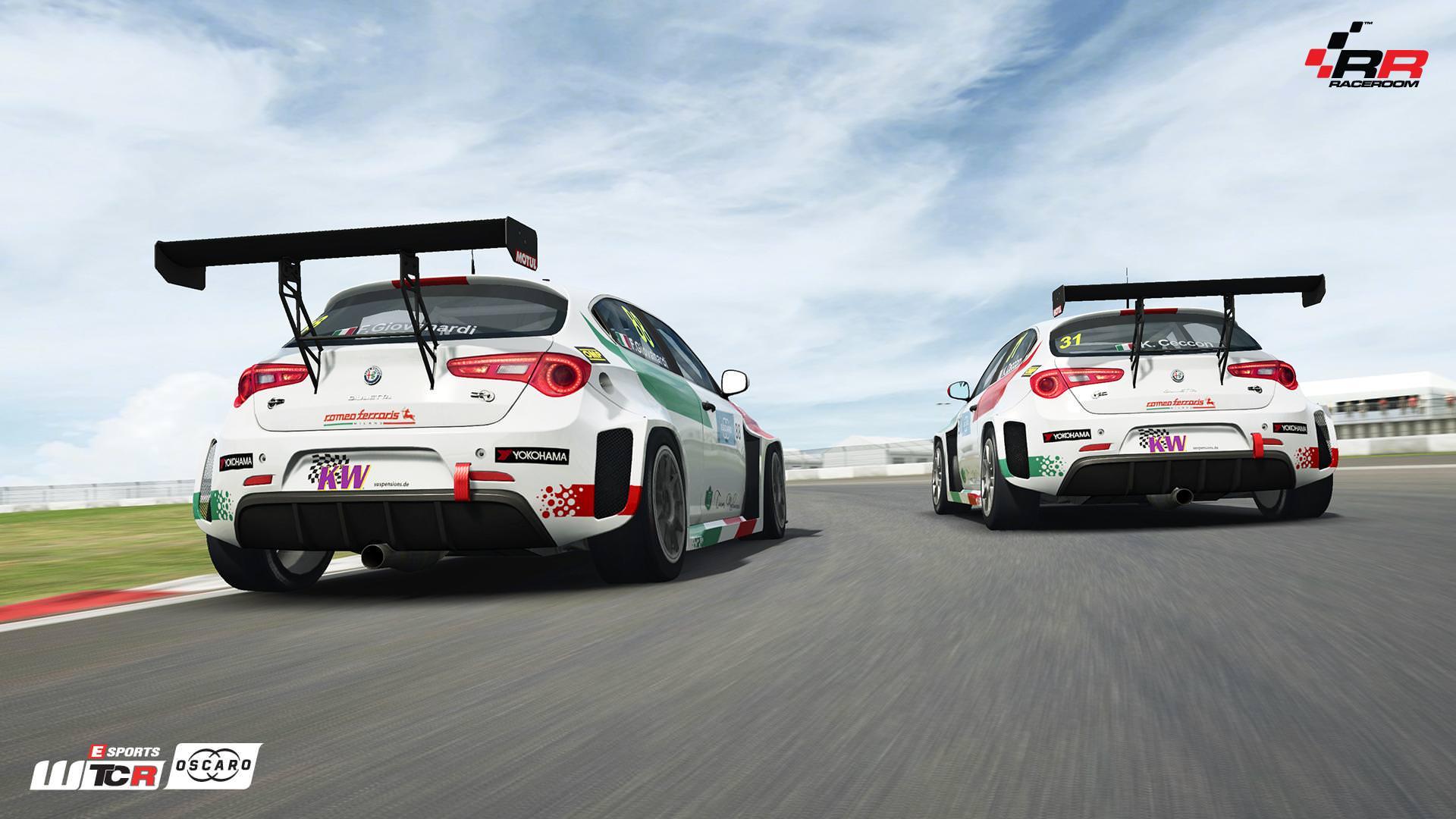 RaceRoom WTCR Alfa Romeo 2.jpg
