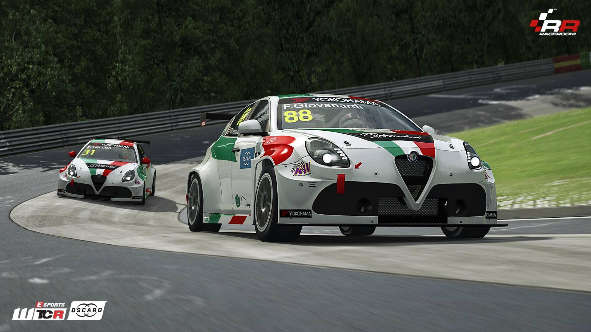 RaceRoom WTCR Alfa Romeo 3.jpg