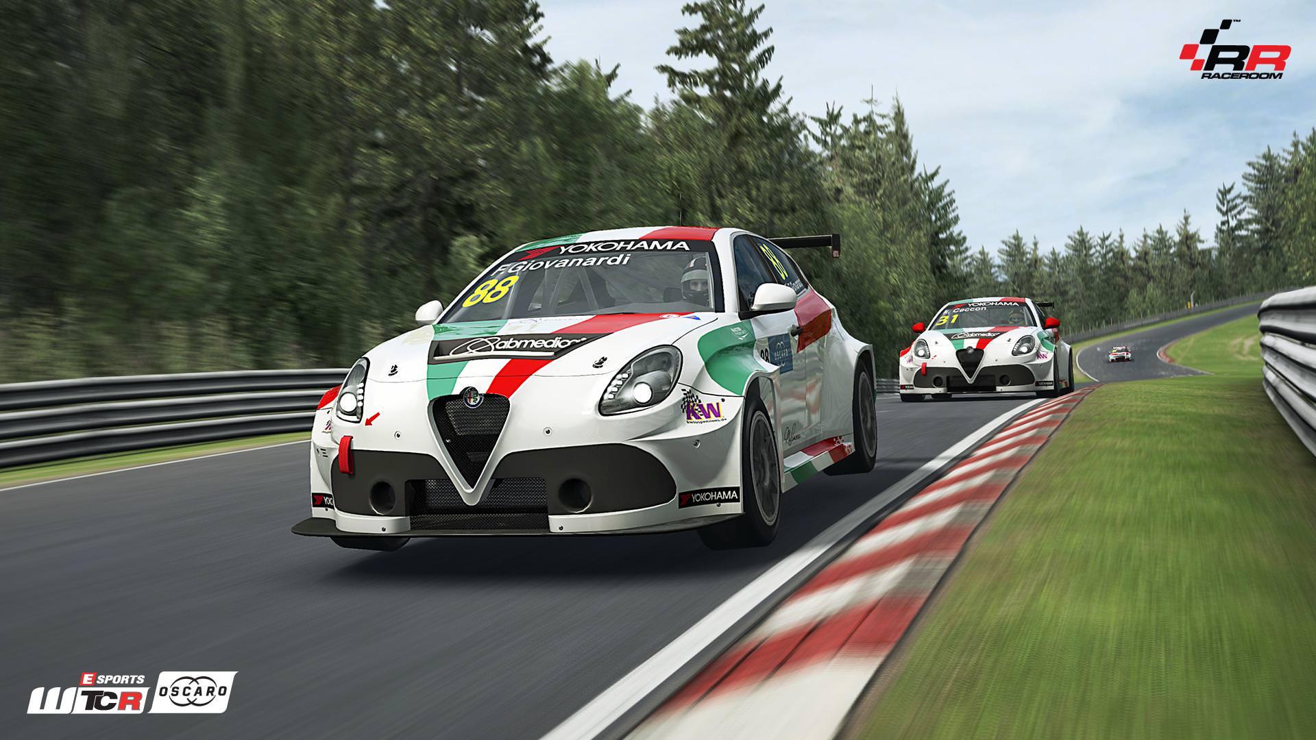 RaceRoom WTCR Alfa Romeo 4.jpg